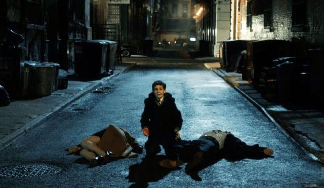 Gotham-Bruce-Wayne