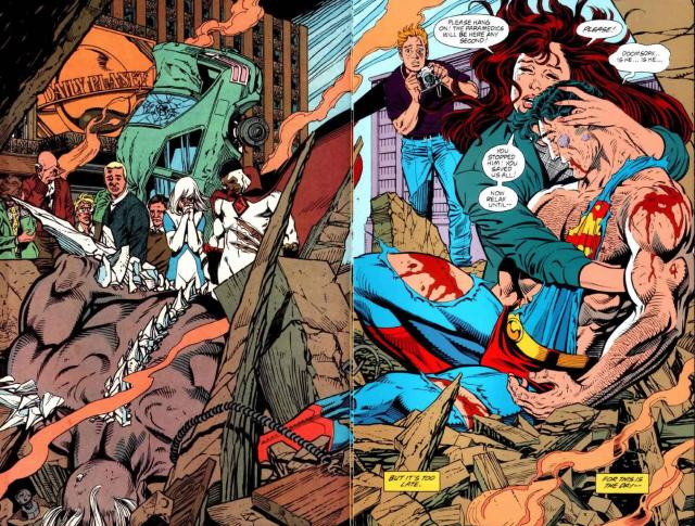 the-death-and-return-of-superman-1992-1993-page-172