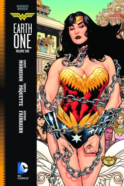 WONDER-WOMAN-EARTH-ONE-VOL-01
