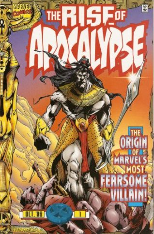 Rise_of_Apocalypse_Vol_1_1