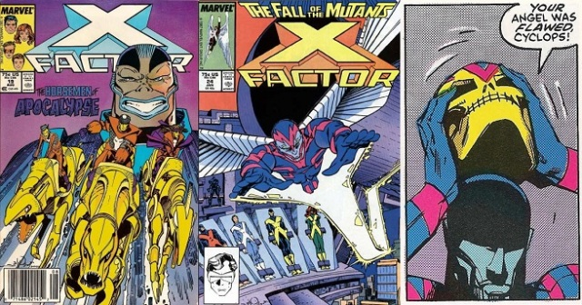 x-factor-four-horsemen-walt-simonson-111468