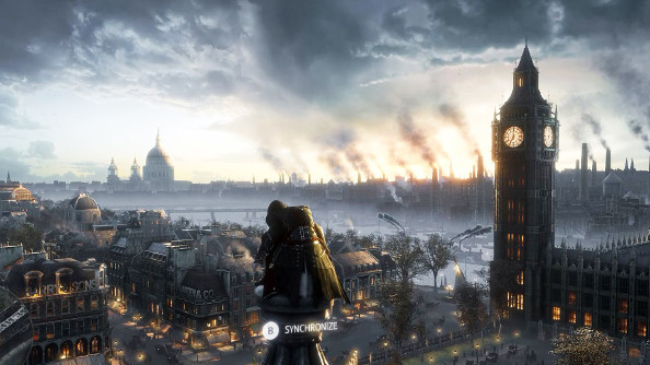 assassins-creed-syndicate-london-cover