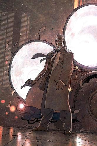 Commissioner_Gordon_Comics