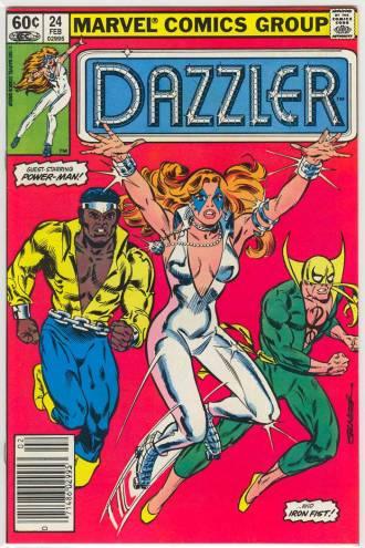 dazzler24