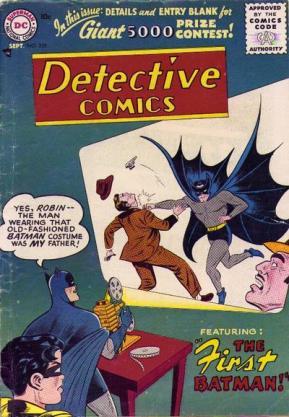 Detective_Comics_235