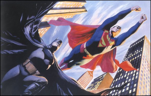 superman-batman-worlds-finest-alex-ross