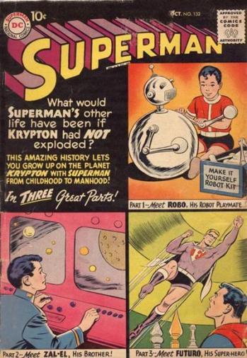 Superman_v.1_132