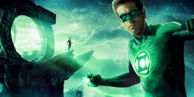 Deadpool-Ryan-Reynolds-Green-Lantern-issues