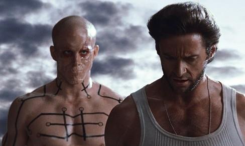 deadpool-wolverine-movie1-600x375