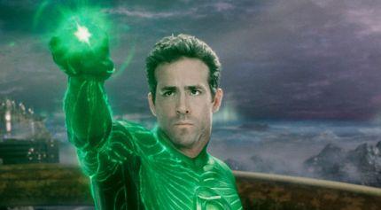 Green-Lantern-Reviews