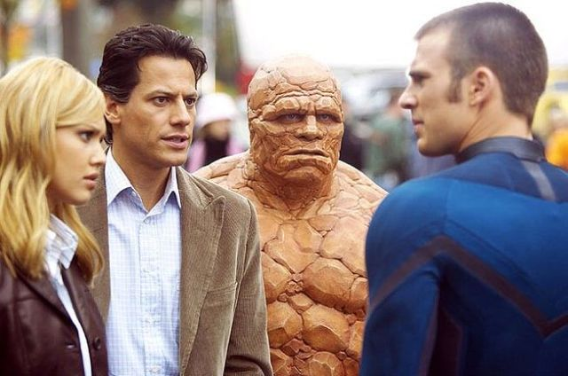 wait-the-thing-has-no-thing-in-the-fantastic-four-461194
