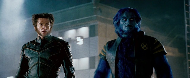 X-Men-The-Last-Stand-Screencap-x-men-5971063-1280-528