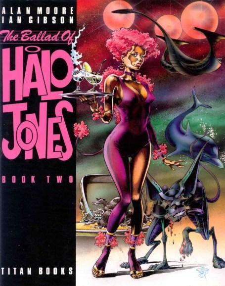 ballad-of-halo-jones-book-2