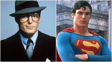 christopher-reeve-superman-clark-kent