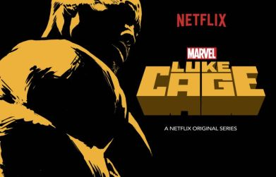 lukge cage netflix