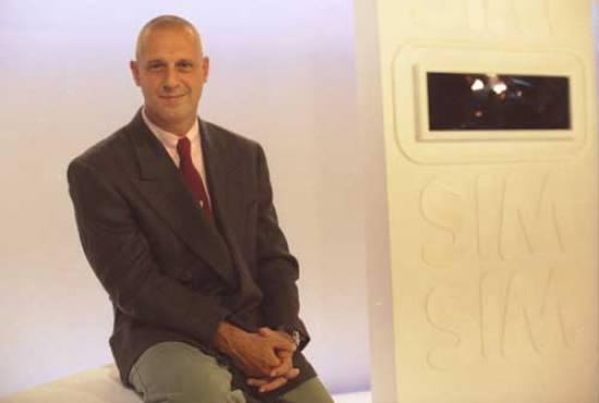 antonio-fagundes-foi-um-dos-apresentadores-do-programa-intereativo-da-rede-globo-voce-decide