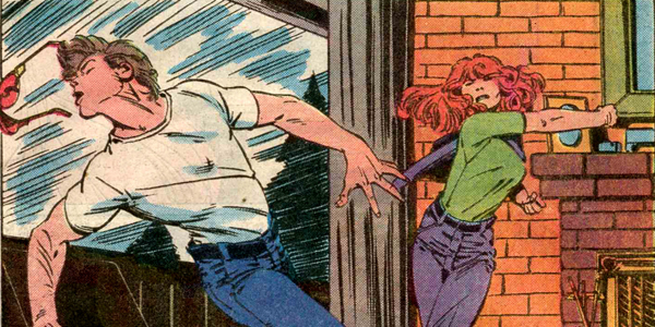 cyclops-and-madelyne-pryor