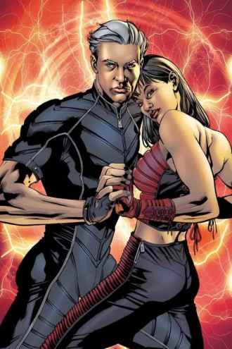 quicksilver-and-scarlet-witch-marvel-s-5-creepiest-love-affairs-twincest-jpeg-146477