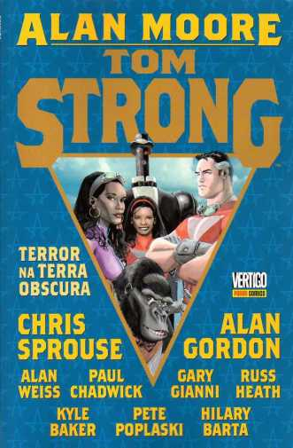 tom_strong_vol2-2