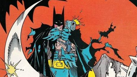 batman-arma