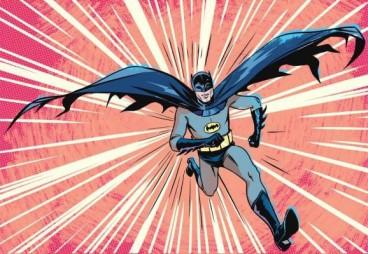 batman2066