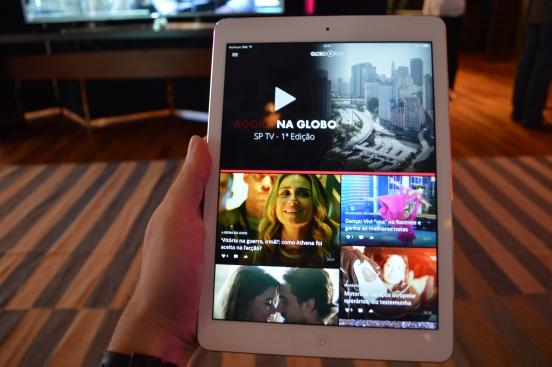 globo-play-ipad-retrato-lancamento-globo-play-blog-geek-publicitario.jpg