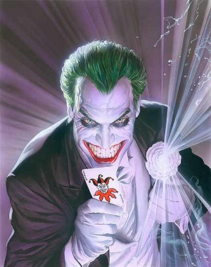 joker_alex_ross