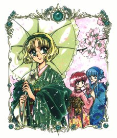 magic-knight-rayearth-full-134109