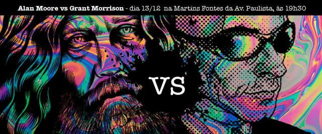 moore-vs-moorison