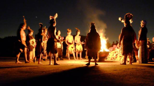 sunrise-ceremony-carmel-rumsen-ohlone-dancers
