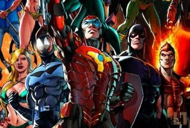 super-herois-brasileiros