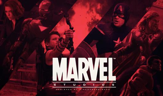 E se os X-Men voltarem pra Marvel vão ser mais 20 anos de filmes