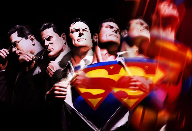 4745633-superman_forever_alex_ross_by_kyl_el7-d42cb7g
