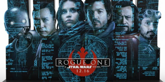 rogue-one-10-640x321