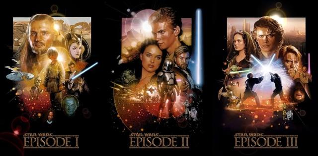 star-wars-i-ii-iii