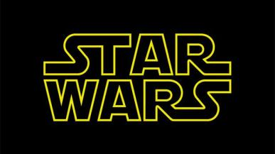 star-wars-logo_k6qf