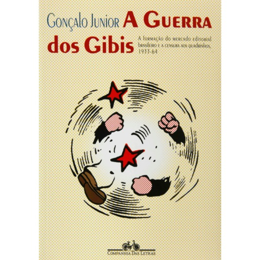 A-Guerra-dos-Gibis-Goncalo-Junior-113560.jpg