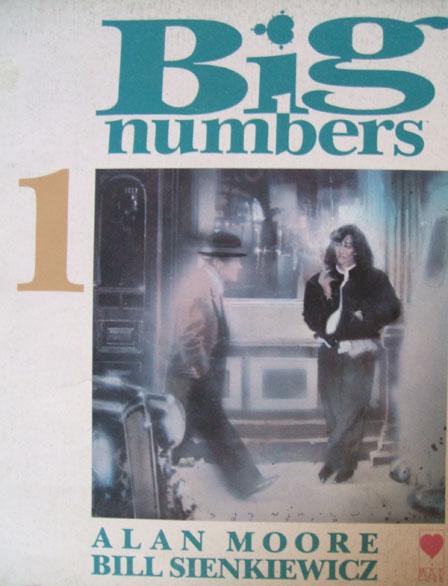 bignumbers1