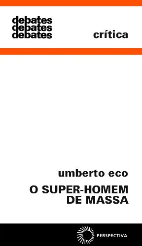 eco_superhomem