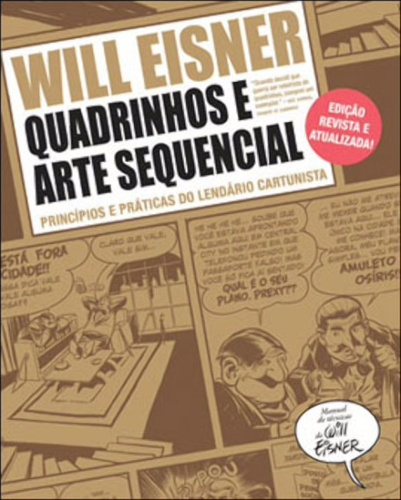 quadrinhos-e-arte-sequencial