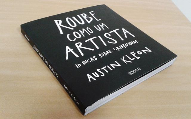 roube-como-um-artista-livro