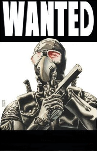 wanted-comic_cover-art