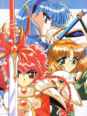 clamp-magic-knight-rayearth-article-1