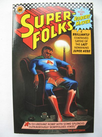 super-folks-robert-mayer
