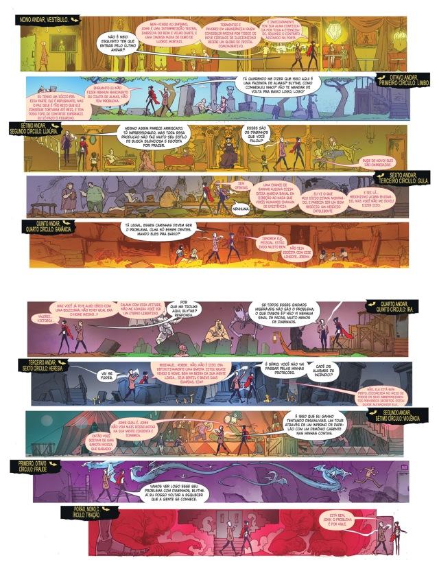 coh001_page_13