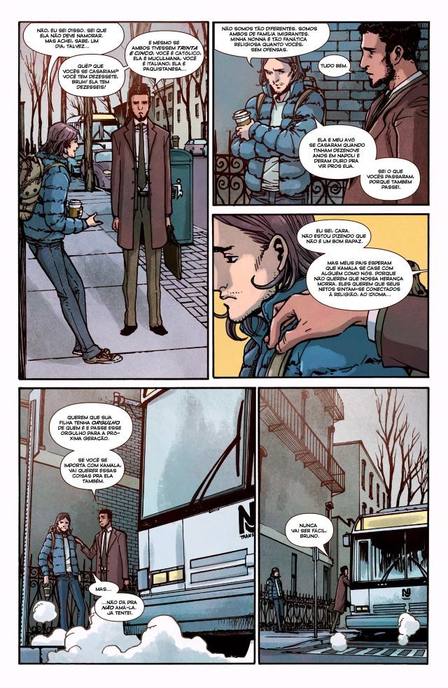 Ms. Marvel (2014-) 014-013