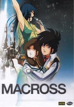 Region1_Macross_box_