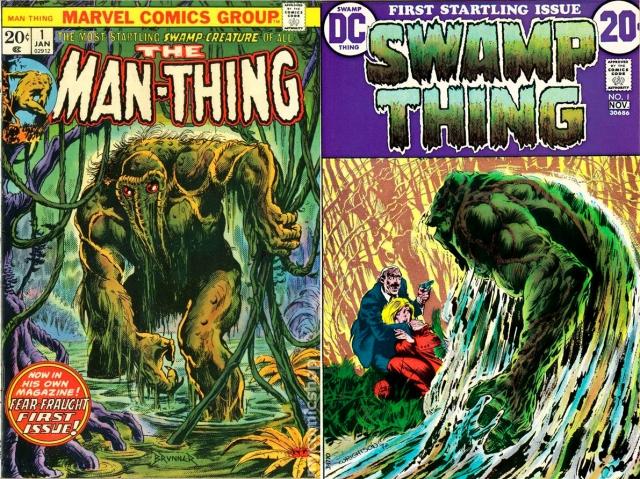 Swamp brothers.jpg