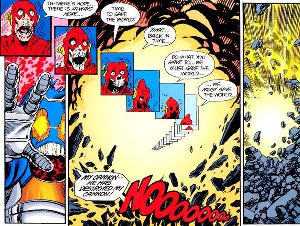 flash-barry-allen-death-in-crisis