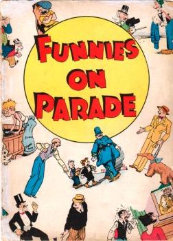 funnies-on-parade.jpg